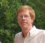 Ed Walker, artist