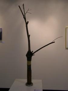 Twig One